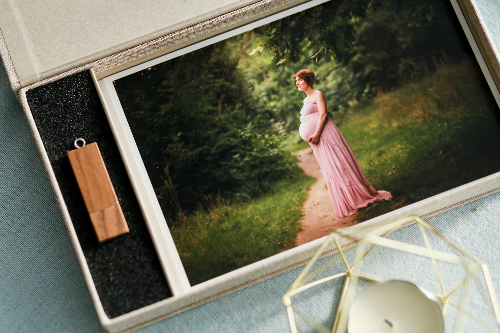 fotoprodukty dostępne u fotografa
