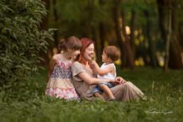 fotograf rodzinny Wieliczka