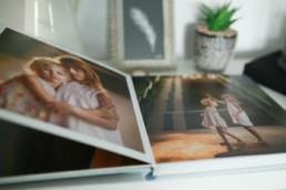 dlaczego powinnaś drukować zdjęcia